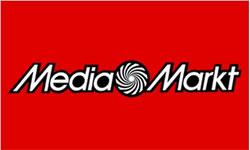 Kopen op afbetaling Mediamarkt